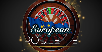 European Roulette Switch Mobile