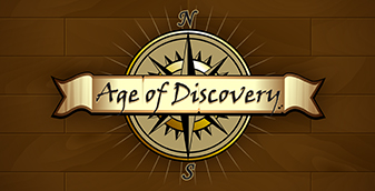 Age of Discovery Mobile