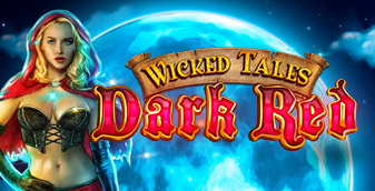 Wicked Tales Mobile