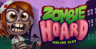 Zombie Hoard Mobile
