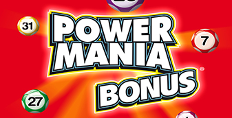 PowerMania Mobile